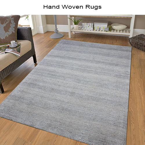Hand Woven Rugs CPT 59088
