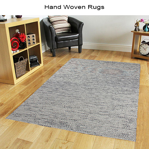 Hand Woven Rugs CPT 59230