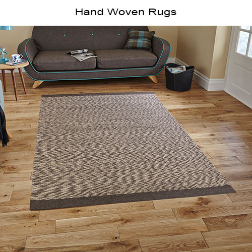 Hand Woven Rugs CPT 59400